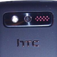 HTC Mazaa pics leak, is an upcoming WP7 Sprint phone