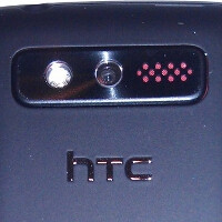 HTC Mazaa pics leak, is an upcoming WP7 Sprint phone