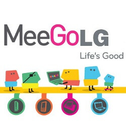 LG moving to adopt MeeGo