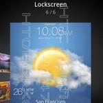 HTC Sense 3.0 ported to Desire HD