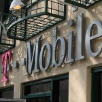 T-Mobile's G-Slate heads into the stores, 3D glasses in tow