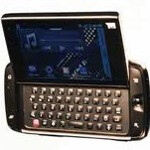 Shortages of the T-Mobile Sidekick 4G are expected after launch