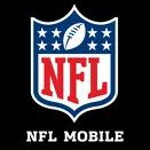 Catch the NFL draft on selected Verizon handsets