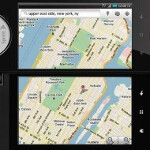 Dual-Screen Kyocera Echo on sale today at Sprint