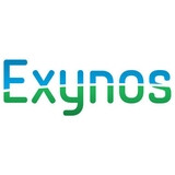 Samsung may be already working on a 2 GHz dual-core Exynos processor