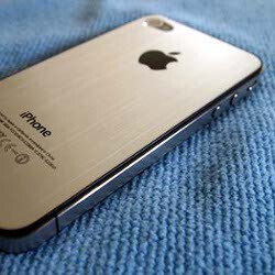 "Next-gen iPhone to feature only ""slight modifications"", coming in September?"