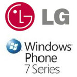 LG Windows Phone handset leaks, may come with the Mango update