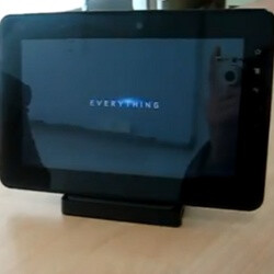 """OGT Tablet to be """"the world's thinnest Android tablet"""""""