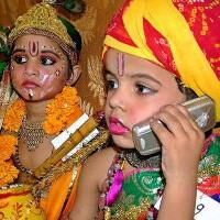 Indian gov't blocking Nokia push e-mail services
