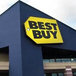Best Buy frustrates customers with lack of Apple iPad 2 inventory