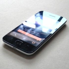 Meizu MX will have HDMI-out and HSPA+, expected by the end of 2011