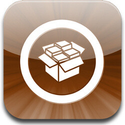 Untethered jailbreak arrives for iOS 4.3.2