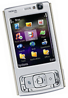 Nokia N95 starts shipping in Europe, Asia and Middle East
