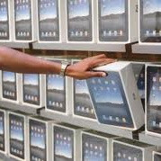 Strategy Analytics: Tablet market to be a $49 billion business by 2015