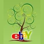 eBay wants your broken iPhones and iPads; pays big bucks in return