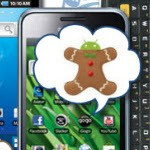 Samsung Galaxy S Gingerbread update put on hold
