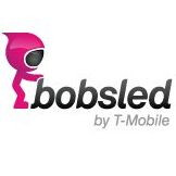 Bobsled by T-Mobile brings free voice calls to Facebook and beyond