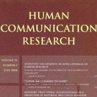Cell phone use makes people more social, according to new research