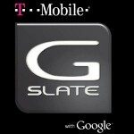 Tweet makes it official! T-Mobile G-Slate in stores Wednesday for $529.99