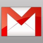Google updates its Gmail app to allow some actions to be undone