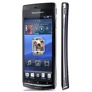 Sony Ericsson Xperia arc possibly getting a summer release in the U.S.