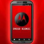 Official: DROID BIONIC release date is scheduled for the summer, coming with enhancements
