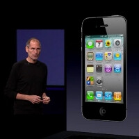 Production of the next iPhone to start in July or August, sales in September