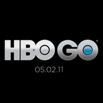 HBO GO app bringing original content to the mobile masses, free for subscribers