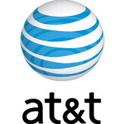 AT&T subscriber growth better than expected in the first quarter