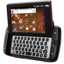 T-Mobile Sidekick 4G is now available for $99 on a two-year contract