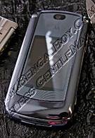 Motorola is ready with RAZR 2?