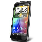June 8th launch date for the HTC Sensation 4G?