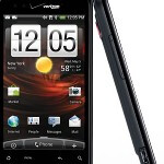 Pre-order the HTC Droid Incredible 2 today from Wirefly