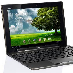 ASUS Eee Pad Transformer confirmed for April 26th, prices starts from $399