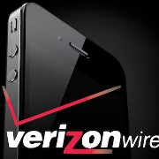 Verizon sells 2.2 million iPhones in Q1, profit margins drop, customers increase