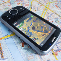 Nielsen survey claims most users are anxious about location-tracking apps