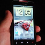 U.S. Cellular to launch HTC Merge on April 29th