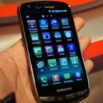 Verizon to launch Samsung Droid Charge April 28th for $299.99; 16 units to be given away