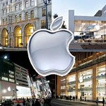 Apple leaps over Nokia to become top cellphone manufacturer by revenue worldwide