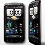 HTC Sensation 4G sign up page goes live