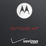 First press shots of Motorola DROID X^2 (X-squared) are revealed