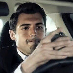 New Samsung Galaxy S II ad once again shows advantage of texting with Voice Talk