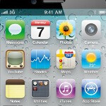 Latest speculation on Apple iPhone 5 includes 3.7 inch screen and complete redesign