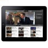 Hulu Plus is coming to RIM's BlackBerry PlayBook