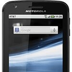 Motorola ATRIX 4G is now only $29.99 on-contract for new customers at Best Buy