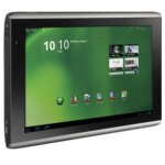 Best Buy is selling the Honeycomb filled Acer ICONIA Tab A500 for $450