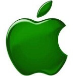 Analyst sees Apple beating Wall Street's growth expectations for Q3