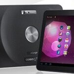 Thicker sized Samsung Galaxy Tab 10.1v is going on sale in Portugal tomorrow for €590