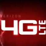 Verizon's LTE launch results in very few speed bumps, Big Red to move toward tiered pricing