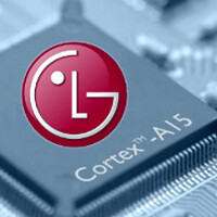 LG to produce multicore mobile chipsets of its own, based on ARM's architecture